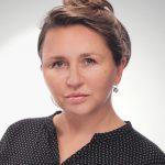Monika Piwowar