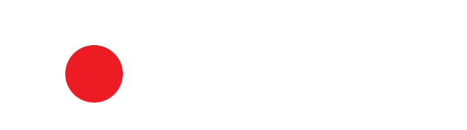 logoComplevita